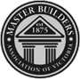 Clifton Formwork are a member of the Master Builders Association of Victoria